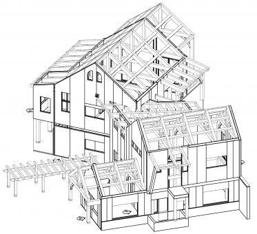Residential   Gary Davis Group